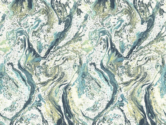 Riverbank – Calming yet inspiring colours emanating from the plantlife, riverbanks and beds and reflections upon the water from the sky above.  Earthy tones to ground spaces in your home.