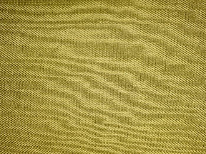 Green Citrine
