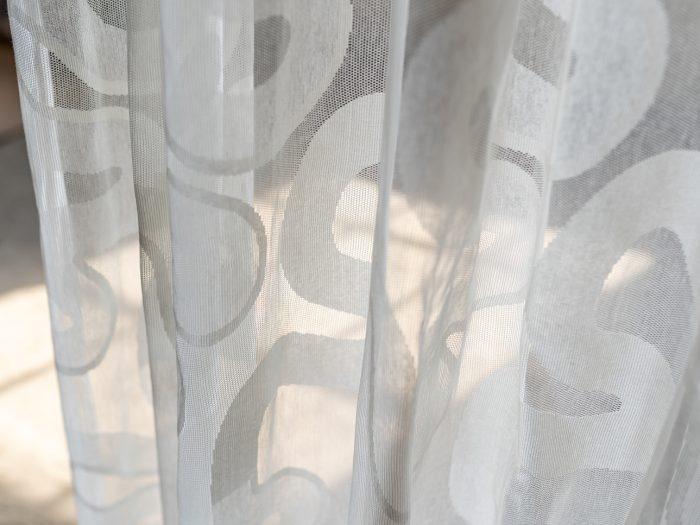 Twist - Cotton Lace